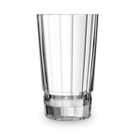 Ваза Macassar, 27 см L8169 Cristal D Arques