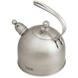 Чайник Болтон (2.0 л) TR-1343 Taller