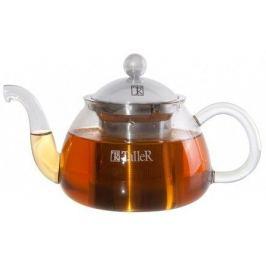 Чайник заварочный Хансен (0.7 л) TR-1346 Taller