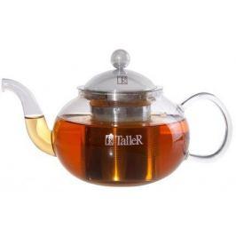 Чайник заварочный Винсент (0.8 л) TR-1347 Taller