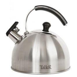 Чайник Эдвин (2.5 л) TR-1352 Taller