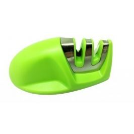 Точилка для ножей Холден, 10.3х5.3х5 см, зеленая TR-2505 Taller