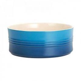 Миска для суфле (1.5 л), 19х7.5 см, марсель (91044119310099) 00043803 Le Creuset