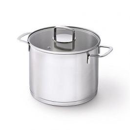 Кастрюля суповая Mambo (7.7 л), 24 см 13813244 Beka