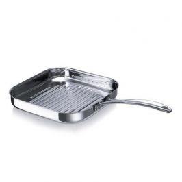 Сковорода-гриль Chef, 26.5х26.5 см 12068294 Beka