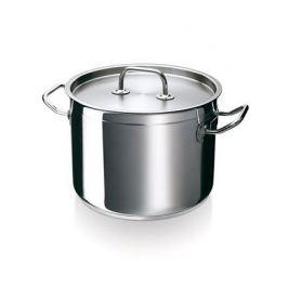 Кастрюля суповая Grande Table (12 л), 28 см 12083284 Beka