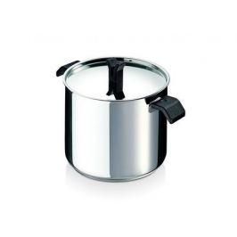 Кастрюля суповая Chrono (8.1 л), 24 см 13683244 Beka
