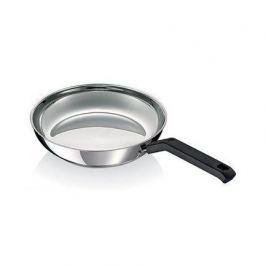 Сковорода Chrono, 28 см 13687284 Beka