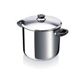 Кастрюля суповая Polo (9 л), 24 см 12033254 Beka
