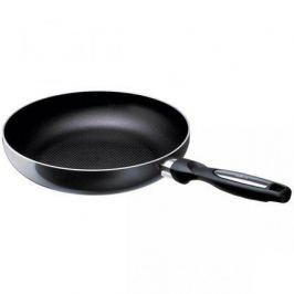 Сковорода Pro Induc, 24 см 13077244 Beka
