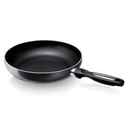 Сковорода Pro Induc, 32 см 13077324 Beka