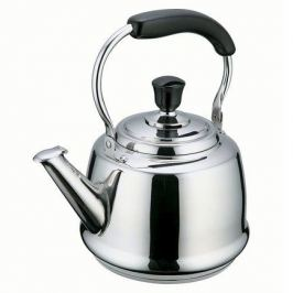 Чайник Claudette (2.5 л) 12028444 Beka