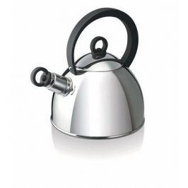 Чайник Oslo (1.5 л), со свистком 16303664 Beka