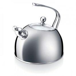 Чайник Melbourne (2.5 л), со свистком 20122220 Beka