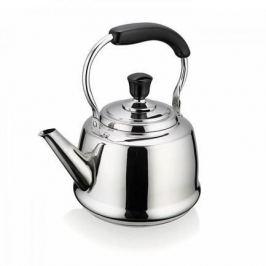 Чайник Claudette (4 л) 12028454 Beka