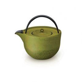 Чайник Jin (0.8 л) 16409274 Beka