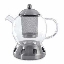 Чайник заварочный Dorado (1.3 л) 1107034 BergHOFF