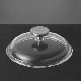 Крышка стеклянная Gem, 20 см 2307356 BergHOFF