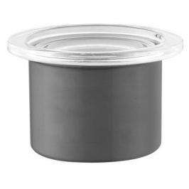 Емкость для сыпучих продуктов Eclipse (0.49 л), 10х7.5 cм 3700070 BergHOFF
