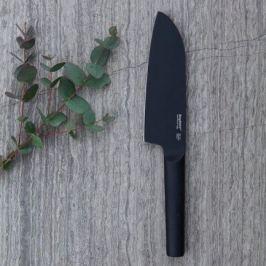 Нож Сантоку Ron, 16 см 3900003 BergHOFF