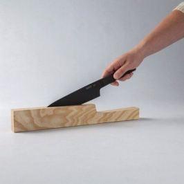 Органайзер для хранения ножей Ron, 38.5 см 3900020 BergHOFF