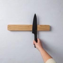 Магнитный держатель для ножей Ron, 40 см 3900021 BergHOFF
