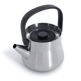 Чайник 2в1 для плиты и заварочный Ron (1.0 л) 3900047 BergHOFF