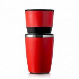 Термокружка Arabica с функцией помола кофе (0.35 л) W24000902 Walmer