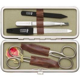 Набор маникюрный, 5 пр. A4330D Mertz Manicure