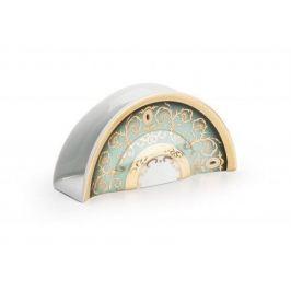 Кольцо для салфеток Mimosa Prague Degrade 40901 1643 Tunisie Porcelaine