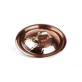 Крышка, 16 см МЕД500 Tunisie Porcelaine