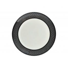 Тарелка плоская Верона, 25 см 00000080739 Royal Aurel