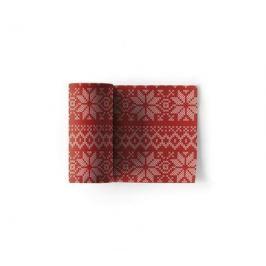 Салфетки Cotton Noel, 11х11 см, 50 шт. в рулоне SA11N5/701-2 My Drap