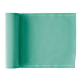 Салфетки Aquamarine, 20х20 см, 25 шт. в рулоне SA21/408-1 My Drap