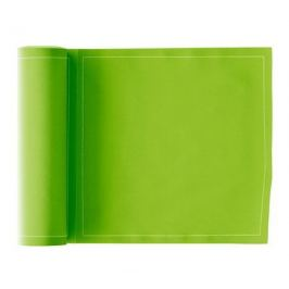 Салфетки Pistache, 20х20 см, 25 шт. в рулоне SA21/505-1 My Drap