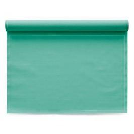 Сервировочные маты Aquamarine, 45х32 см, 12 шт. в рулоне IA48/408-7 My Drap