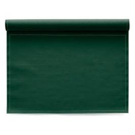 Сервировочные маты English Green, 45х32 см, 12 шт. в рулоне IA48/501-7 My Drap