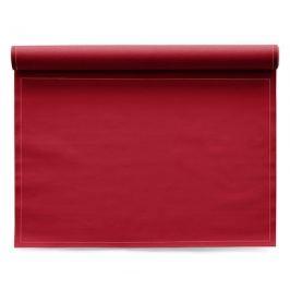 Сервировочные маты Lipstick red, 45х32 см, 12 шт. в рулоне IA48/701-7 My Drap