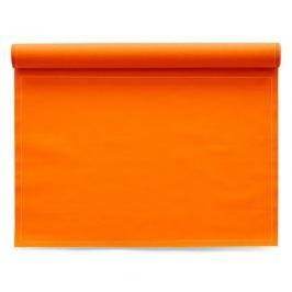 Сервировочные маты Orange, 45х32 см, 12 шт. в рулоне IA48/902-7 My Drap