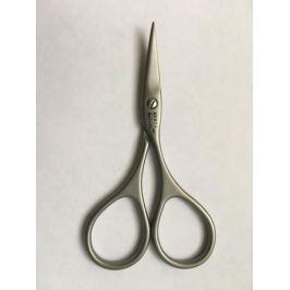 Ножницы для ногтей A647 Mertz Manicure