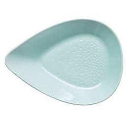 Блюдо для запекания (1.2 л), 37х4.5 см, голубое 5017312 Sagaform