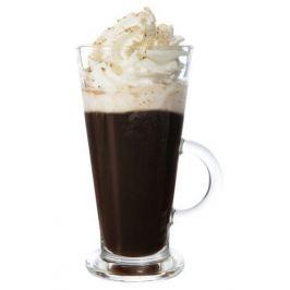 Стаканы для кофе (250 мл), 15 см, 2 шт. 5017615 Sagaform