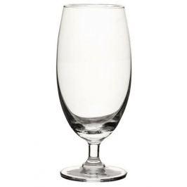 Бокалы для пива (420 мл), 17.5 см, 2 шт. 5017646 Sagaform