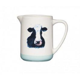 Молочник Apple Farm (0.5 л) AFJUG500 Kitchen Craft