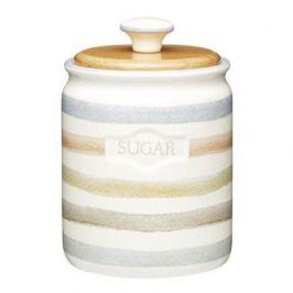 Емкость для хранения сахара Classic Collection (0.8 л), 12х17 KCCCSUGAR Kitchen Craft