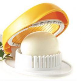 Разделитель для яиц Avantage, 13.5х9х2.5 см L123 Qlux