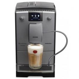 Кофемашина CafeRomatica NICR 769 NICR 769 Nivona