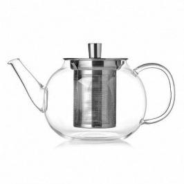 Чайник заварочный Viscount (1 л) W23008110 Walmer