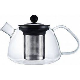 Чайник Boss (0.6 л) W03002060 Walmer