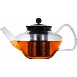 Чайник Lord (1.2 л) W03011100 Walmer